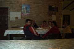 0904-23 LLano Esperando a los Maridos