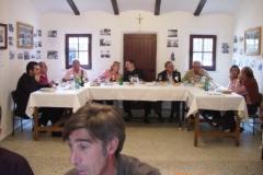 0905-14 Llano Comida Hermandad