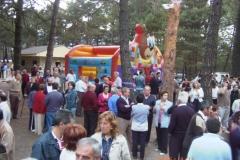 0905-48 Llano Parque Infantil