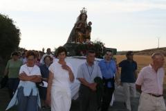 0906.39 Bajada Virgen
