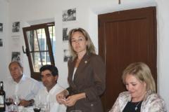 0907.062 Vice-Presidenta Diputación