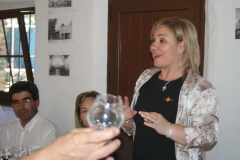 0907.064 Alcaldesa Aguilar