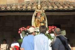 Bajada de la Virgen 30-08-08 001