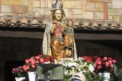 Bajada de la Virgen 30-08-08 002