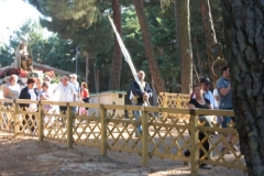 Bajada de la Virgen 30-08-08 003