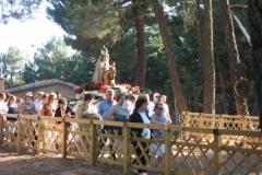 Bajada de la Virgen 30-08-08 004