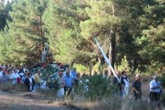 Bajada de la Virgen 30-08-08 005