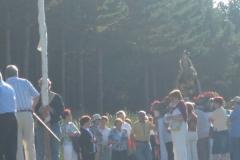 Bajada de la Virgen 30-08-08 006