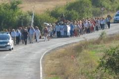 Bajada de la Virgen 30-08-08 008