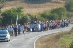 Bajada de la Virgen 30-08-08 009