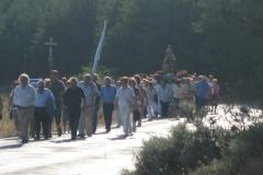 Bajada de la Virgen 30-08-08 011