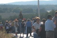 Bajada de la Virgen 30-08-08 012