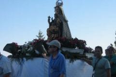 Bajada de la Virgen 30-08-08 013