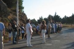Bajada de la Virgen 30-08-08 014