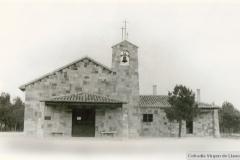 M.F. 002.04 Ermita nueva