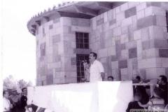M.F. 003.06 10.09.1961 Inauguración ermita
