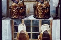 M.F. 006.01 Año 1997 Copia de la imagen